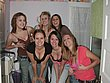 amateur_girls_016.jpg