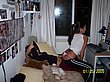 amateur_girls_017.jpg