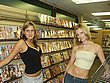 amateur_girls_050.jpg