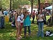 ecu_festival_059.jpg