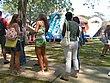 ecu_festival_066.jpg