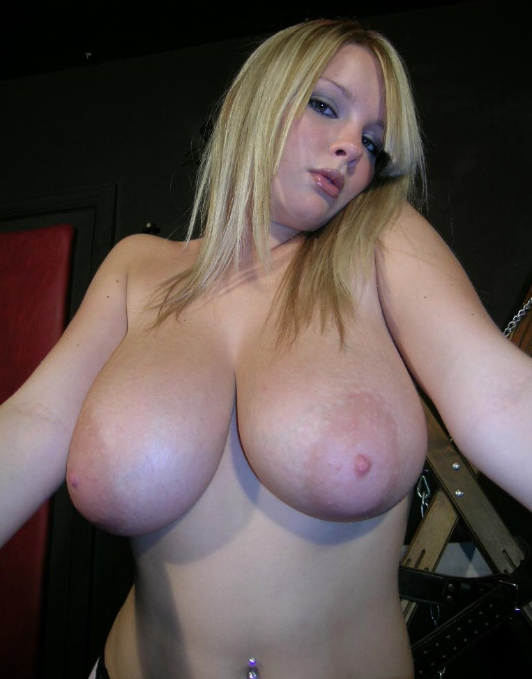 free-huge-tits-galleries