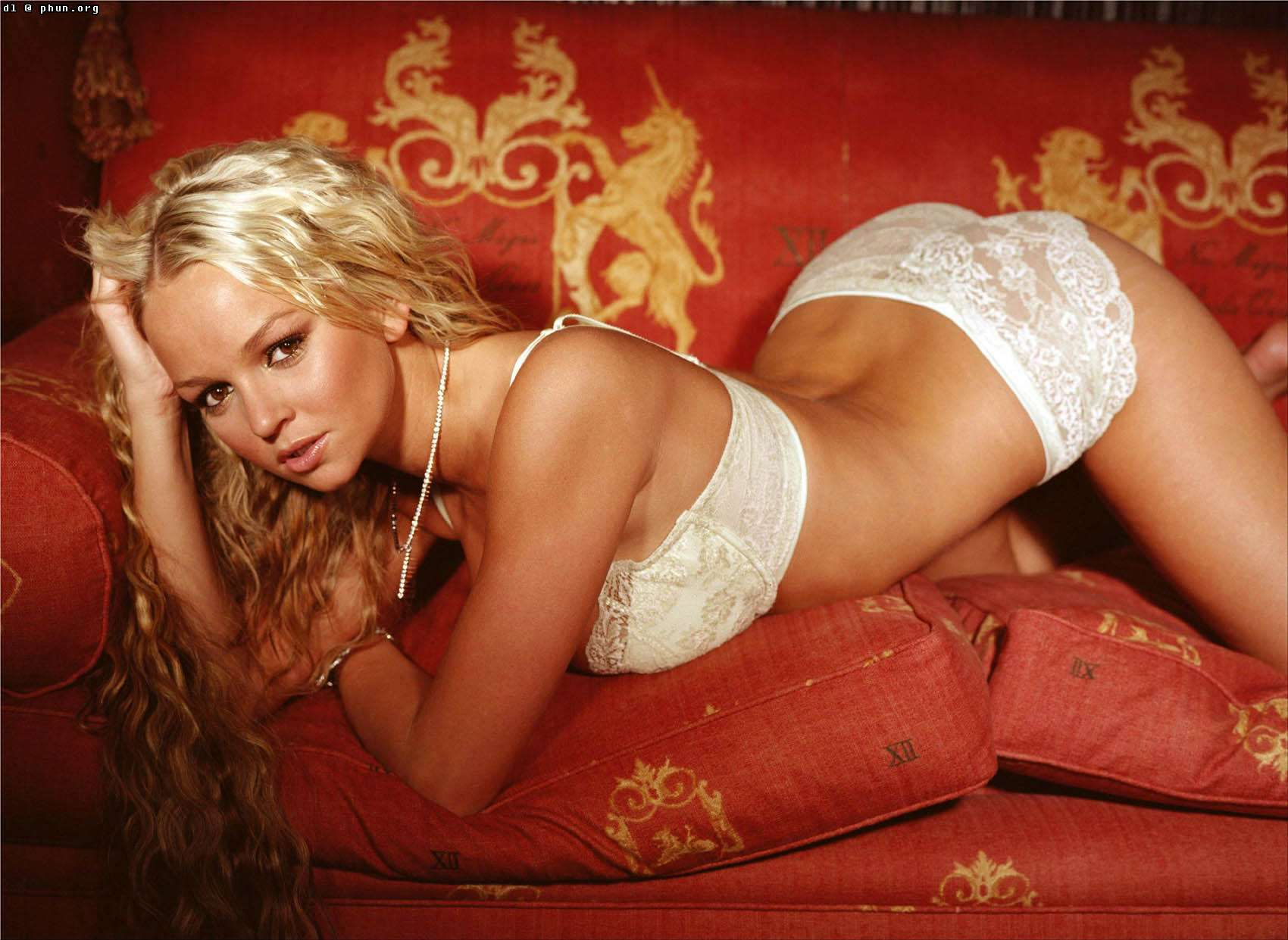 jennifer ellison sex