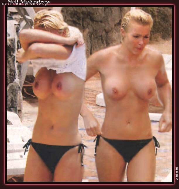 Read E nude celebs new are not
