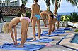 nude_gymnastics_14.jpg