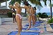 nude_gymnastics_15.jpg