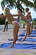 nude_gymnastics_16.jpg