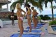 nude_gymnastics_17.jpg