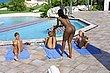 nude_gymnastics_51.jpg