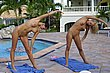 nude_gymnastics_71.jpg