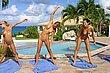 nude_gymnastics_73.jpg