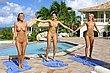 nude_gymnastics_75.jpg