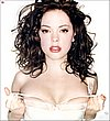 Rose_McGowan_01.jpg