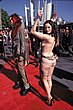 Rose_McGowan_11.jpg