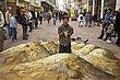 streetpainting_11.jpg