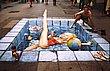 streetpainting_13.jpg