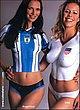 phun.org_soccerbabes_02.jpg