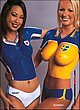 phun.org_soccerbabes_03.jpg