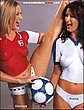 phun.org_soccerbabes_07.jpg