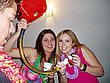beer_bong_girls_33.jpg