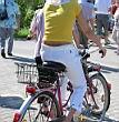 phun.org_bicyclegirls_18.jpg