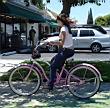 phun.org_bicyclegirls_25.jpg