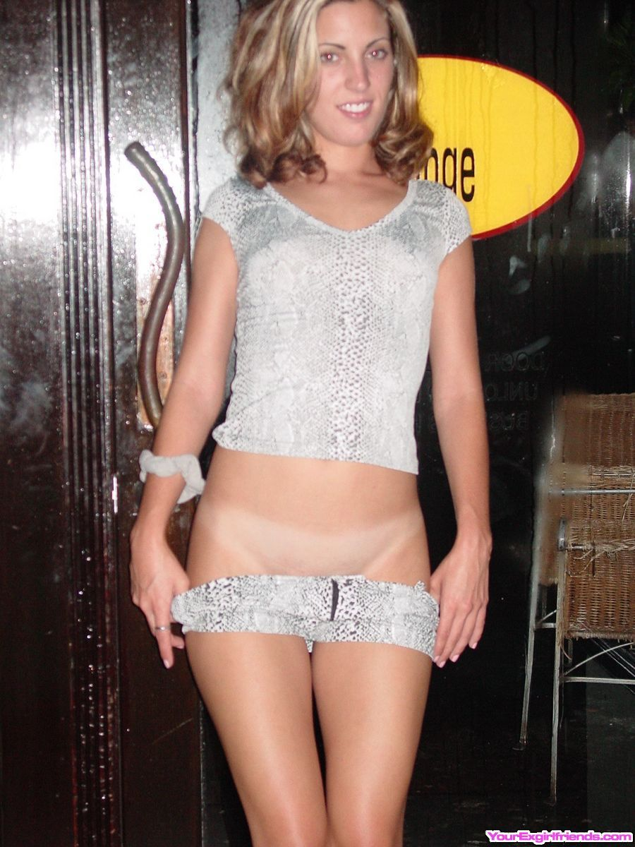 Anothersite.co.uk full hilton paris sex tape.htm