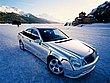 phun.org_supercars_08.jpg