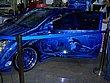 phun.org_supercars_59.jpg