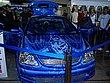 phun.org_supercars_60.jpg