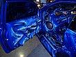 phun.org_supercars_61.jpg