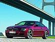 phun.org_supercars_68.jpg