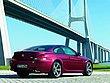 phun.org_supercars_69.jpg