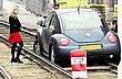 woman_driver_41.jpg